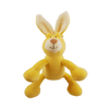 Simply Fido Lucy Bunny Toy