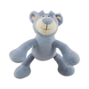Simply Fido Wally Bear Toy