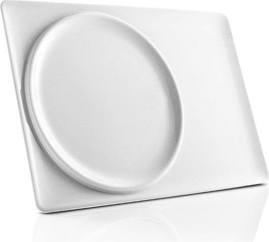 Eva Solo 571085 My Brunch Plate