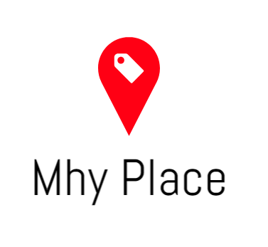 mhyplace