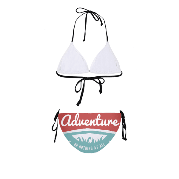 Legend Gear Adventure-kini - mhyplace