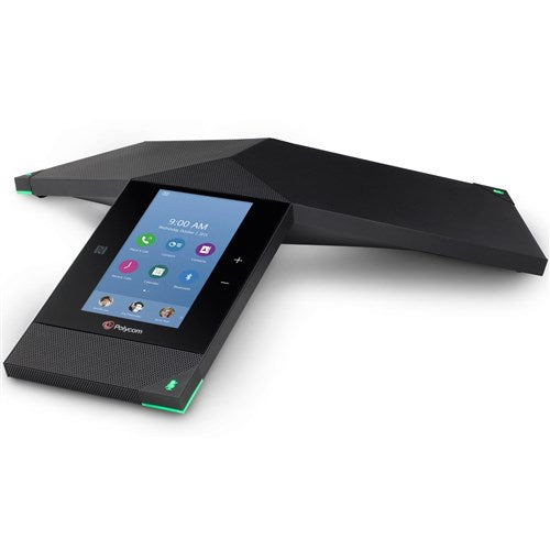 Polycom RealPresence Trio 8800 Skype for Business / Office 365 IP Conference Phone