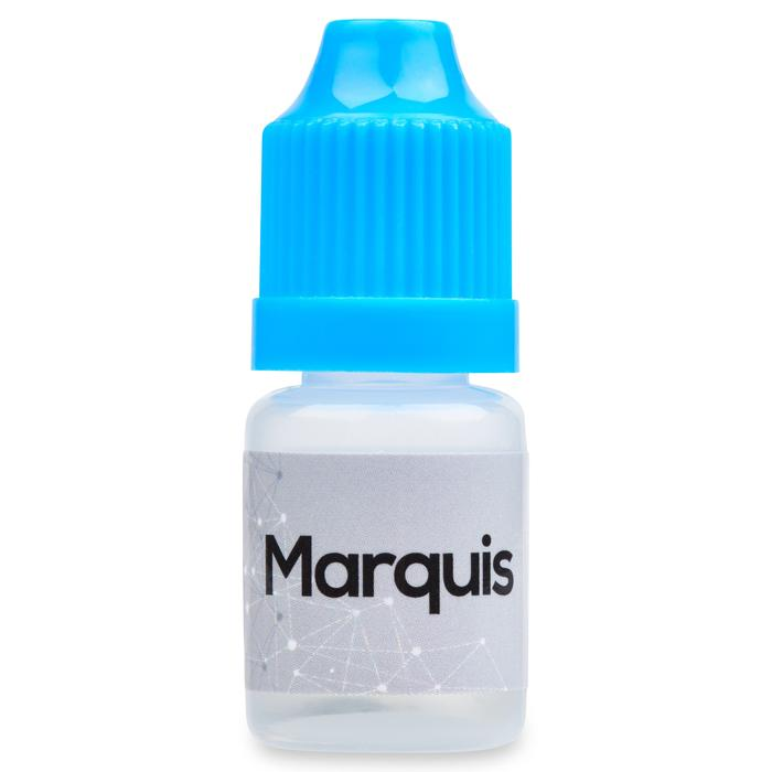 Marquis Reagent Testing Kit