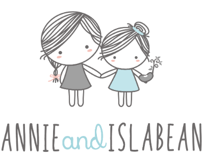 Annie and Islabean