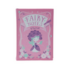 Fairy Notes - Pink - Annie and Islabean