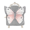 Butterfly Backback, Mister Fly - Annie and Islabean