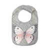 Butterfly Bib, Mister Fly - Annie and Islabean