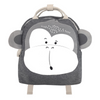 Mister Fly Monkey Backpack