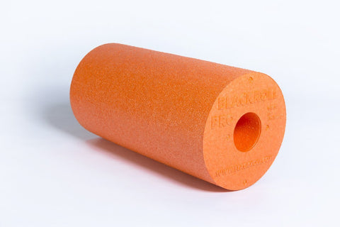 BLACKROLL® PRO FOAM ROLLER ORANGE