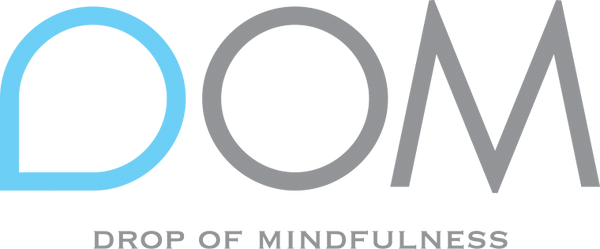 Drop of Mindfulness