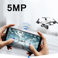 Drone with Camera-Drone-Online GMall-5mp 1-Online GMall