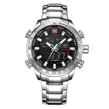Men's Watches-Wrist watches-Online GMall-S B W-Online GMall