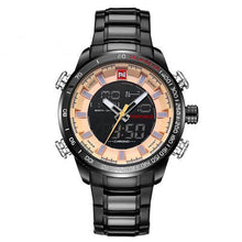 Men's Watches-Wrist watches-Online GMall-B CE-Online GMall
