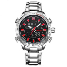Men's Watches-Wrist watches-Online GMall-S B R-Online GMall