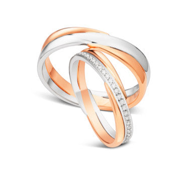 Ever Love Ring