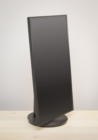 Table-top Stand