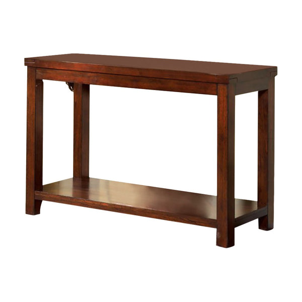 BM122891 Estell Transitional Sofa Table