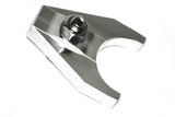 Billet Aluminum Distributor Hold Down Clamp HEI Pro
