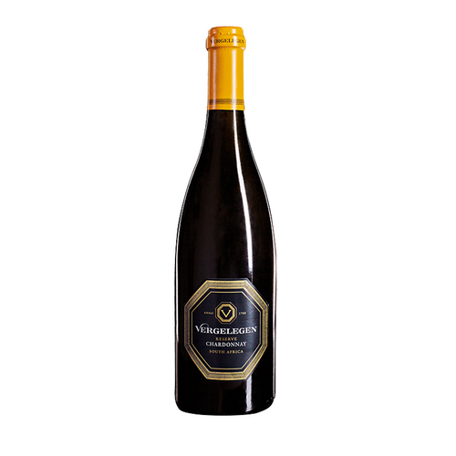 Vergelegen Chardonnay Reserve 2017 (6/case) (R369/BOTTLE)