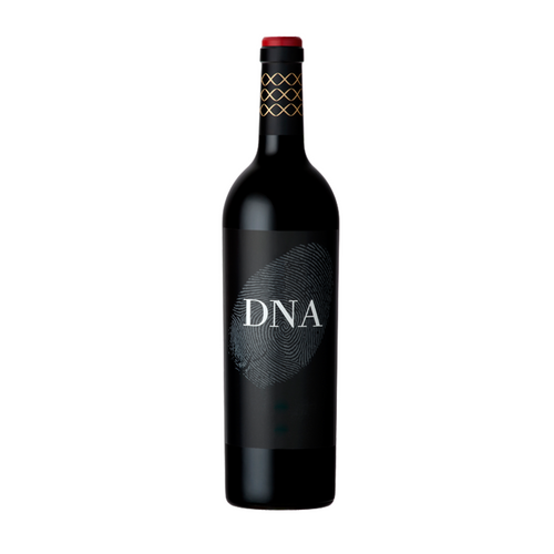 Vergelegen DNA Reserve 2013 (6/case) (R259/BOTTLE)