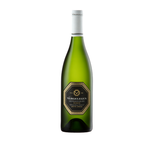 Vergelegen Sauvignon Blanc Reserve 2017 (6/case) (R273/BOTTLE)