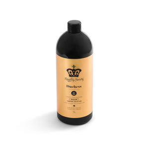 Royalty Society DUCHESS - Medium Professional Spray Tanning Solution - Royalty Society TAN - Tan, Spray Tan, Sunless Tan Royalty Society - Melbourne, Australia Royalty Society - Royalty Tanning