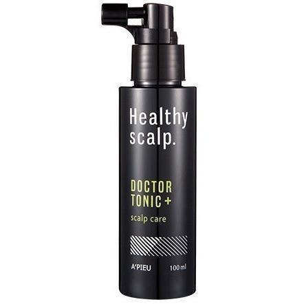 A'PIEU Healthy Scalp Doctor Tonic