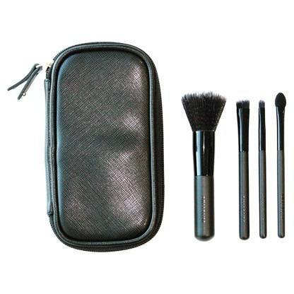 ARITAUM Portable Brush Set