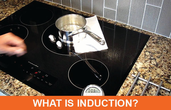 Is an Induction Cooktop Worth It For Me?