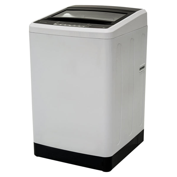 EUROMAID HTL80 8kg Top Load Washing Machine