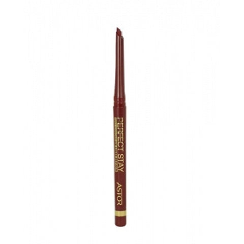 Perfect Stay Full Colour Lip Liner Definer kredka do ust
