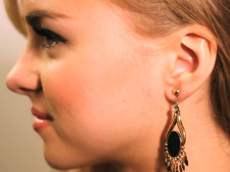 Video Guide: How to Use the Swan Lobe