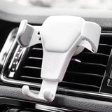 Universal Mount Gravity Car Phone Cell Holder Stand For iPhone Samsung - Tokyo Fashion