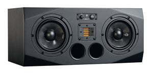 "ADAM A77X -  Active Monitor, 3-way, 2x7"" woofer - soundstore-finland"