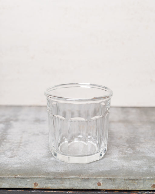 Working Glass (14oz.)