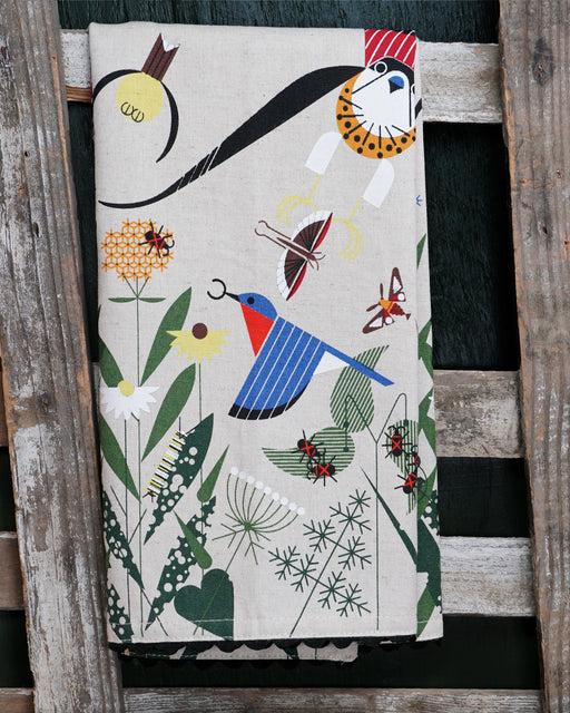 Meadow Dish Towel