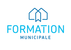 Formation Municipale