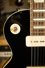 Gibson Les Paul Custom Shop