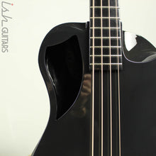 Journey Instruments Overhead OB660 Carbon Black Bass