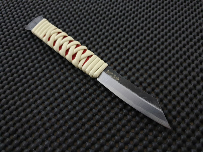 Higonokami Japanese Fixed Blade Knife Australia