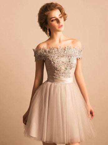best service better price for latest collection Short Prom Dresses,Prom Dress 2017,Cheap Short Prom Dresses ...