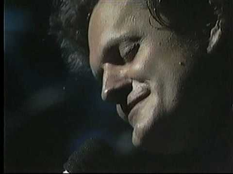 https://www.youtube.com/watch?v=K9aYVu5veYA::Harry Chapin She Sings Her Songs Without Words (Soundstage)