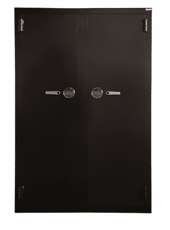Fireking B7248D2 Retail Inventory Control Safe Armadillo Safe and Vault