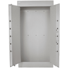 Image of FireKing Inventory Control B6032 Safe Armadillo Safe and Vault