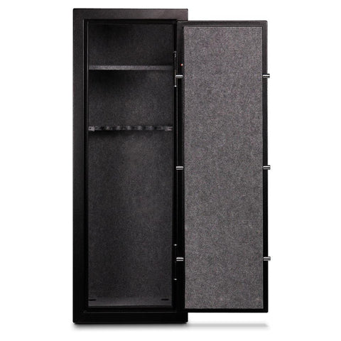 Mesa MGL14E Gun & Rifle Safe Armadillo Safe and Vault