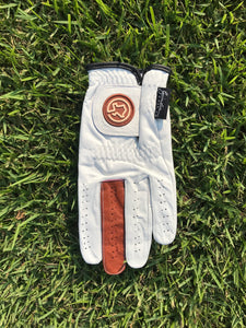 Circle Texas Cabretta Leather *BIRDIE* Glove
