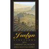 Juslyn Vineyards Cabernet Sauvignon 2014 750ML