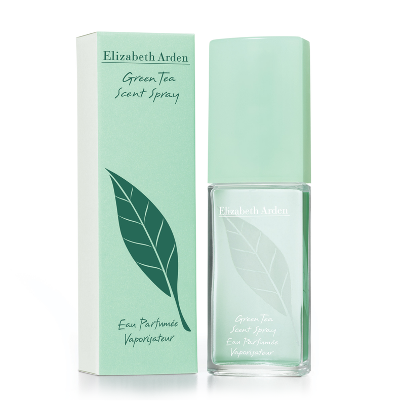 Elizabeth_Arden_Green_Tea_Scent_Spray_50ml_1374589924
