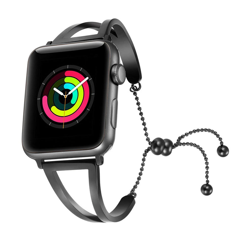 Apple watch wrist belt