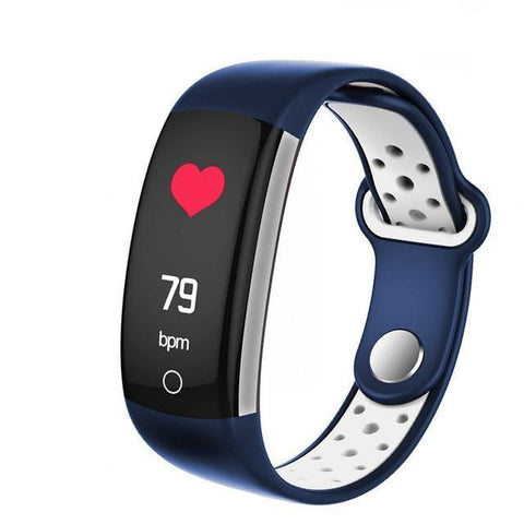 Image of Q6 Smart Fitness Tracker